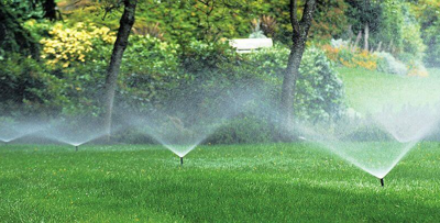 7 Ways to Reduce Water Consumption in the Home