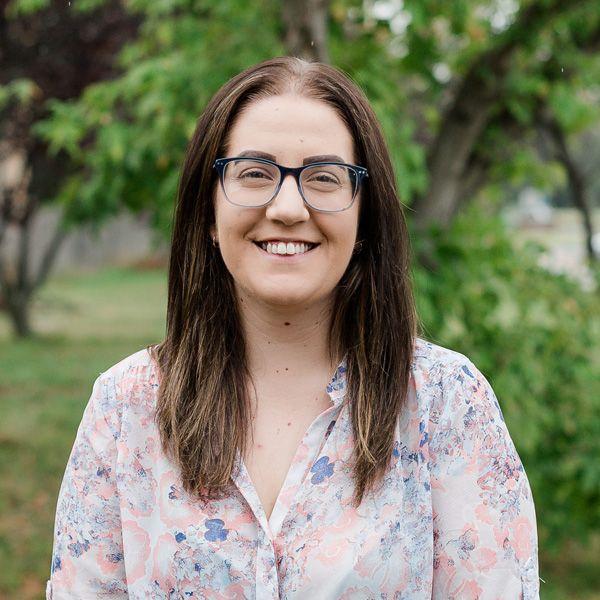 Emma - Admin at Canberra Plumbing